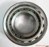 tapered roller bearings 31326
