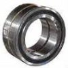 tapered roller bearings 31330