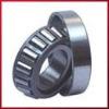 tapper roller bearing