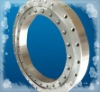 three roller combined turntable ring bearing slewing bearing