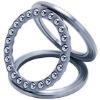 thrust ball bearing 511 series