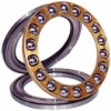 thrust ball bearing 51300