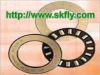 thrust roller bearing--SKF29364