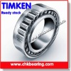 timken Angular Contact Ball Bearing in competitive price