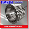 timken cylindrical roller bearings with prompt delivery