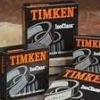 timken spherical roller bearing with best price