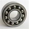 titanium bearing