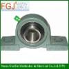 ucp bearings 205
