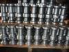 valve parts,valve cores & grey iron casting