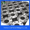 valves fittings flanges