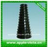 wear-resistant metal steel pulley