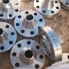 welding neck flange, DIN 2629
