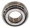 wheel bearing 3060