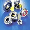 wheel bearings DAC40740070