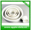 wire drawing  zirconia capstans/cone pulley/wire drawing ring