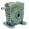 worm gearboxes series WY