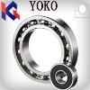 yoko bearing 6000