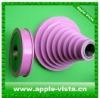 zeramic double sheave pulley block