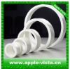 zirconia ceramic wire drawing capstans