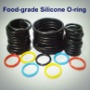 Food-grade Silicone O-ring