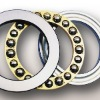 imperial ball bearings Thrust ball bearings